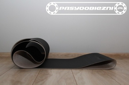 Pas do bieżni BH Fitness F2 G6416 (TB200)