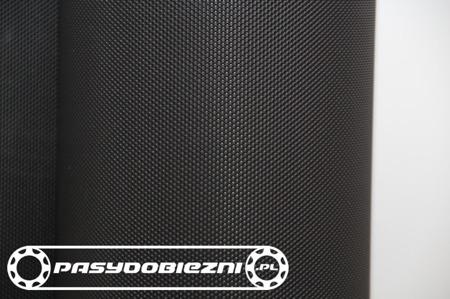 Pas do bieżni BH Fitness F3 G6425V (TB200)