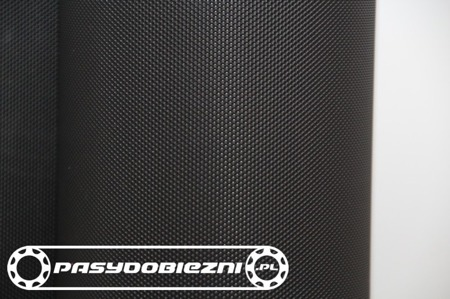 Pas do bieżni Vacu Activ (TB200)